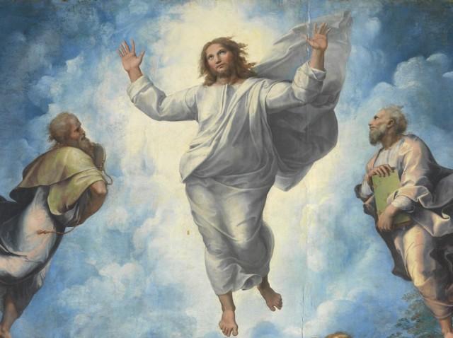 cq5dam_web_1280_1280-Raffaello - Trasfigurazione di Gesù